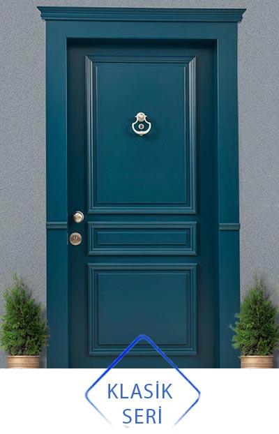 klasik-çelik-kapı-modelleri-indirimli-çelik-kapı-fiyatları