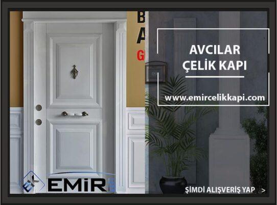 Avcılar Çelik Kapı Modelleri Çelik Kapı Fiyatları Avcılar İndirimli Çelik Kapı İstanbul Çelik Kapı