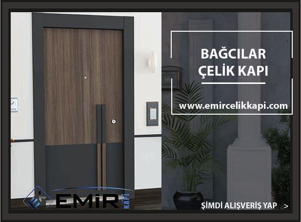 Bağcılar Çelik Kapı Modelleri İndirimli Çelik Kapı Fiyatları Bağcılar Çelik Kapıcı İstanbul Çelik Kapı Modelleri Fiyatları