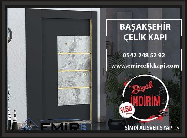 Başakşehir Çelik Kapı Modelleri İndirimli Çelik Kapılar Başakşehir Çelik Kapı Fiyatları Çelik Kapıcı