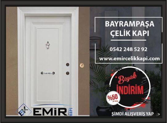 Bayrampaşa Çelik Kapı Modelleri Bayrampaşa Çelik Kapıcı Çelik Kapı Fiyatları Bayrampaşa Çelik Kapı Firmaları