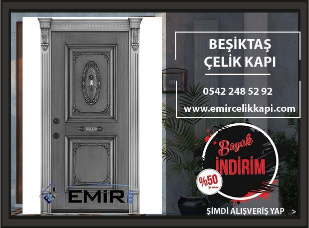 Beşiktaş Çelik Kapı Çelik Kapı Modelleri Beşiktaş Çelik Kapı Fiyatları İstanbul Çelik Kapı Beşiktaş Çelik Kapıcı