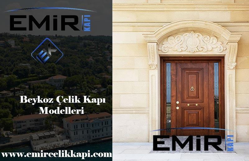 Beykoz Çelik Kapı Modelleri İndirimli Çelik Kapı Fiyatları Beykoz Çelik Kapıcı Kompozit Çelik Kapı İstanbul Emir Çelik Kapı