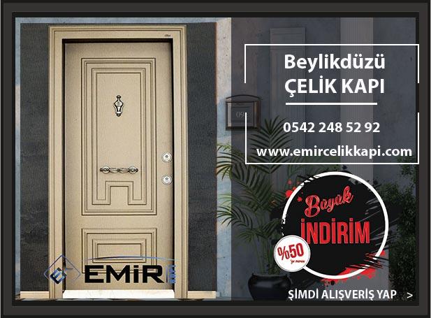 Beylikdüzü Çelik Kapı Modelleri Çelik Kapı Fiyatları Beylikdüzü Çelik Kapıcı İndirimli Çelik Kapılar İstanbul Çelik Kapı