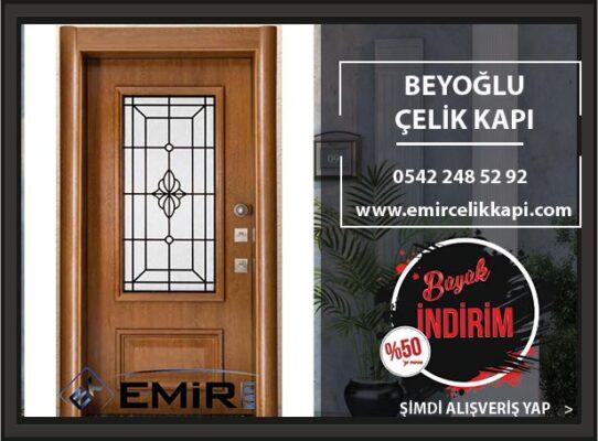 Beyoğlu Çelik Kapı Beyoğlu Çelik Kapı Modelleri İndirimli Çelik Kapılar Çelik Kapı Fiyatları