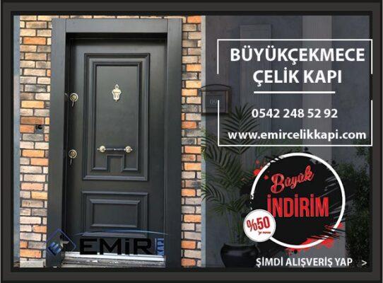 Büyükçekmece Çelik Kapı Modelleri Emir Çelik Kapı İstanbul Büyükçekmece Çelik Kapı Fiyatları Büyükçekmece Çelik Kapılar İndirimli Çelik Kapı Resimleri