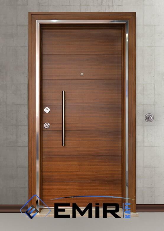 Çelik Kapı Modelleri İstanbul Çelik Kapı Firmaları Çelik Kapı Satış İndirimli Çelik Kapı 2021