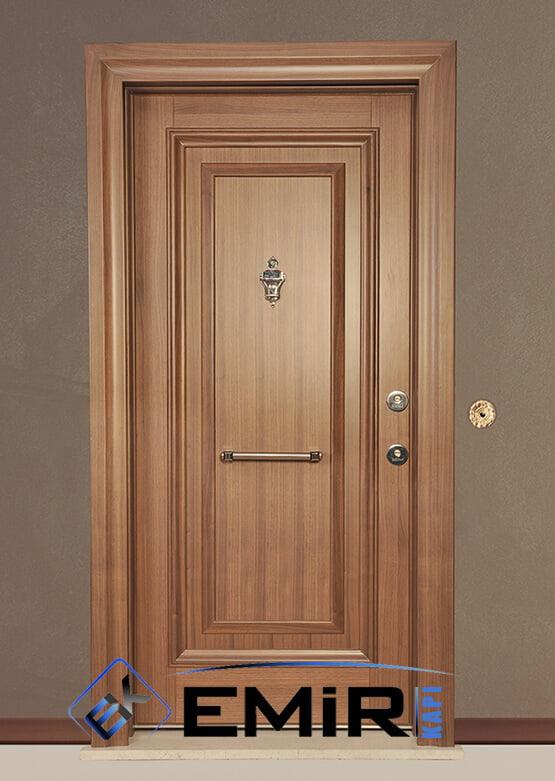 Modern Çelik Kapı Çelik Kapı Özel Üretim Çelik Kapı Modelleri Çelik Kapı Fiyatarı İstanbul Çelik Kapı