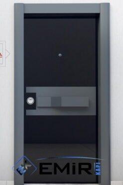 İstanbul Çelik Kapı Siyah Çelik Kapı Özel Üretim Çelik Kapı Modelleri Çelik Kapı Fiyatarı Lüks En İyi Çelik Kapı Markası