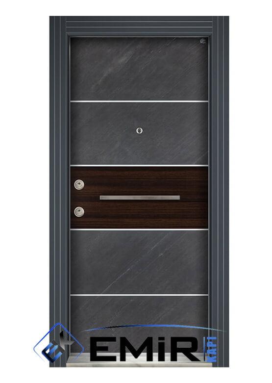 İstanbul Çelik Kapı Antrasit Çelik Kapı Özel Üretim Çelik Kapı Modelleri Çelik Kapı Fiyatarı Lüks En İyi Çelik Kapı Markası