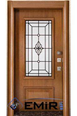 İstanbul Çelik Kapı Camlı Çelik Kapı Özel Üretim Çelik Kapı Modelleri Çelik Kapı Fiyatarı Lüks En İyi Çelik Kapı Markası