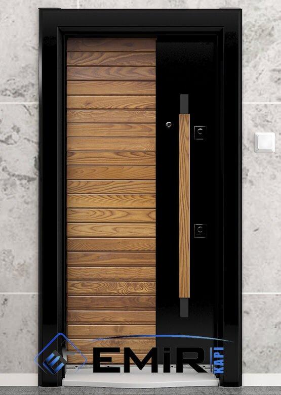 Etiler Çelik Kapı Açık Ceviz Çelik Kapı Özel Üretim Çelik Kapı Modelleri Çelik Kapı Fiyatarı Lüks En İyi Çelik Kapı Markası