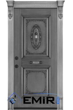 ECK-029 Nişantaşı Çelik Kapı Kale Çelik Kapı Özel Üretim Çelik Kapı Modelleri Çelik Kapı Fiyatarı Lüks En İyi Çelik Kapı Markası