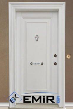 Zeytinburnu Çelik Kapı Açık Ceviz Çelik Kapı Özel Üretim Çelik Kapı Modelleri Çelik Kapı Fiyatarı Lüks En İyi Çelik Kapı Markası