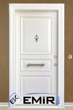 Acıbadem Çelik Kapı Açık Ceviz Çelik Kapı Özel Üretim Çelik Kapı Modelleri Çelik Kapı Fiyatarı Lüks En İyi Çelik Kapı Markası