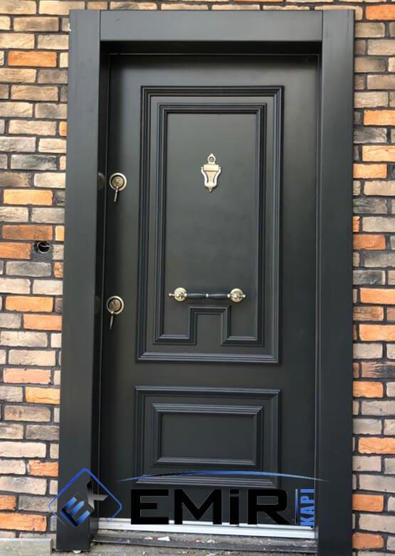 Ümraniye Çelik Kapı Açık Ceviz Çelik Kapı Özel Üretim Çelik Kapı Modelleri Çelik Kapı Fiyatarı Lüks En İyi Çelik Kapı Markası