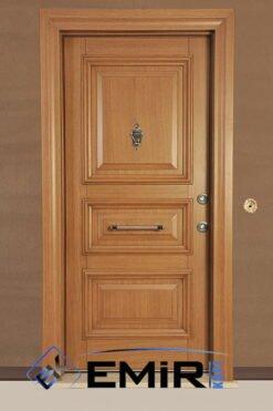 Kağıthane Çelik Kapı Çelik Kapı Özel Üretim Çelik Kapı Modelleri Çelik Kapı Fiyatarı İstanbul Çelik Kapı