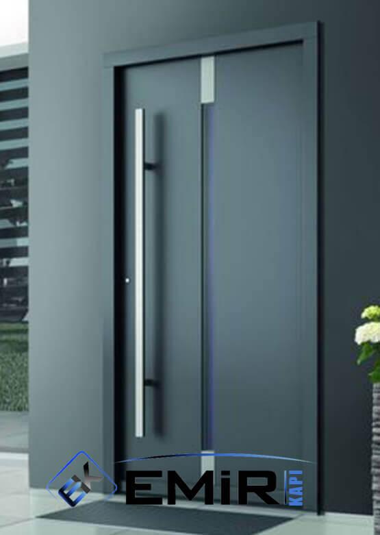 Beykoz Villa Kapısı Modelleri İndirimli Villa Kapıları