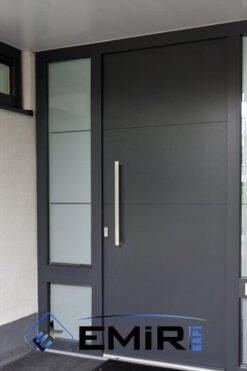 Üsküdar Villa Kapısı Modelleri