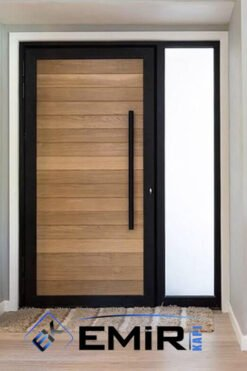 Beylikdüzü Villa Kapısı Modelleri Villa Kapısı Fiyatları İndirimli Villa Giriş Kapısı