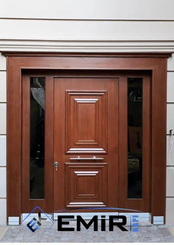 Kocaeli Villa Kapısı Modelleri İndirimli Çelik Kapı Fiyatları Villa Kapısı İzmit Yazlık Kapısı