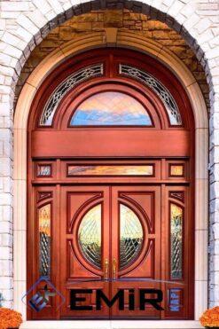 Bursa Villa Kapısı Modelleri İndirimli Villa Giriş Kapısı Fiyatları Çelik Kapı