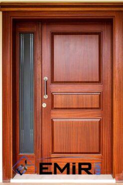 ADAPAZARI Villa Kapısı Çelik Kapı Dış Mekan Villa Giriş Kapısı İstanbul