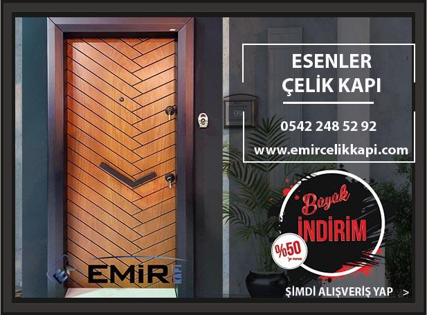 Esenler Çelik Kapı Modelleri Emir Çelik Kapı İstanbul Esenler Çelik Kapı Fiyatları Esenler Çelik Kapılar İndirimli Çelik Kapı Resimleri Hemen Ara 0542 248 52 92