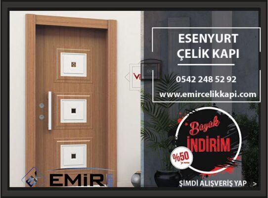 Esenyurt Çelik Kapı Modelleri Çelik Kapı indirimli Çelik Kapı Fiyatları Esenyurt Çelik Kapıcı
