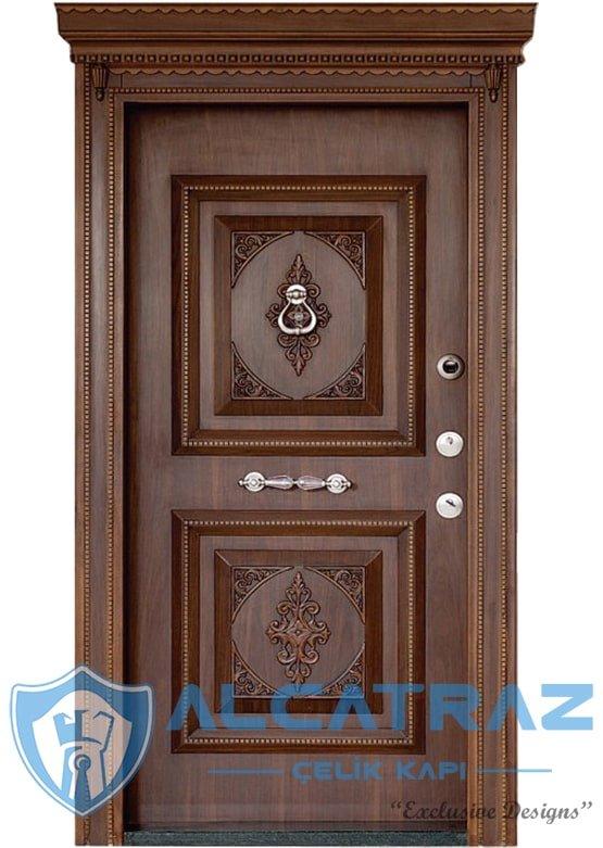 İstanbul Çelik Kapı Çelik Kapı Modelleri İndirimli Çelik Kapı Fiyatları Çelik Kapı Özellikleri-min