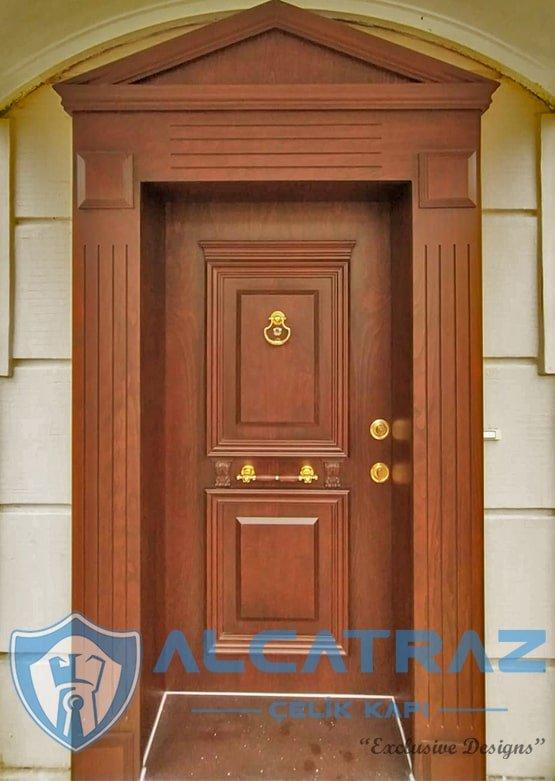 İzmir Çelik Kapı Çelik Kapı Modelleri İndirimli Çelik Kapı Fiyatları Çelik Kapı Özellikleri Bodrum-min