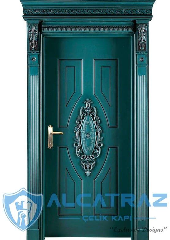 İzmir Çelik Kapı Çelik Kapı Modelleri İndirimli Çelik Kapı Fiyatları Çelik Kapı Özellikleri Fethiye İzmir-min