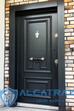 İzmir Çelik Kapı Çelik Kapı Modelleri İndirimli Çelik Kapı Fiyatları Çelik Kapı Özellikleri Kocaeli-min