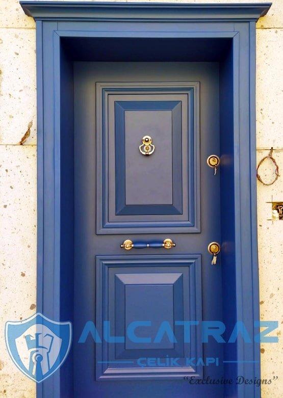 İzmir Çelik Kapı Çelik Kapı Modelleri İndirimli Çelik Kapı Fiyatları Çelik Kapı Özellikleri-min