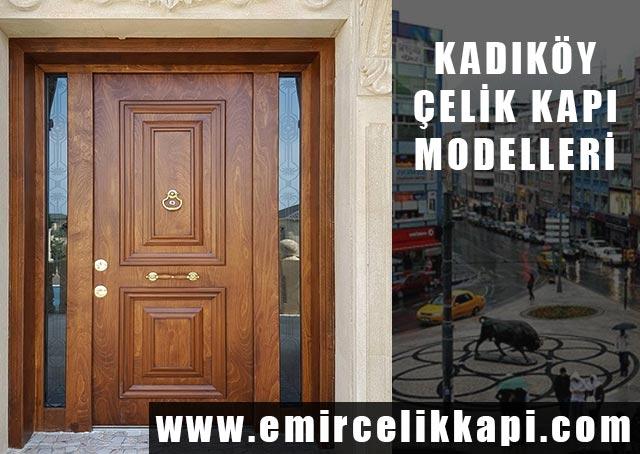 Kadıköy Çelik Kapı İndirimli Çelik Kapı Modelleri Çelik Kapı Fiyatları Özel İndirim Çelik Kapı İstanbul Kompozit Çelik Kapı