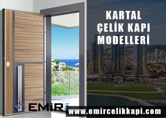Kartal Çelik Kapı Modelleri İndirimli Çelik Kapı Fiyatları 2021 Kartal Kapı Kompozit Çelik Kapı
