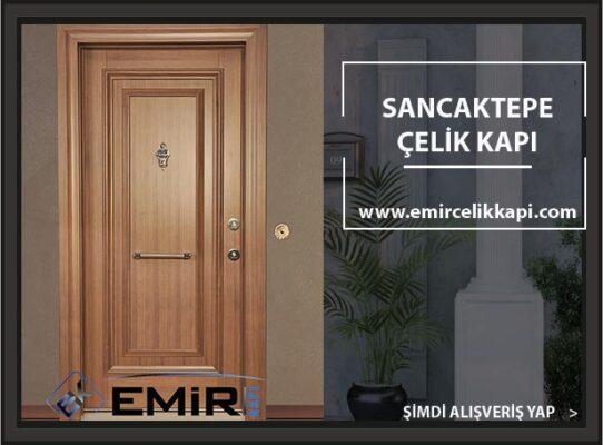 Sancaktepe Çelik Kapı Modelleri İstanbul Çelik Kapı Satış Çelik Kapıcı İndirimli Çelik Kapı Fiyatları