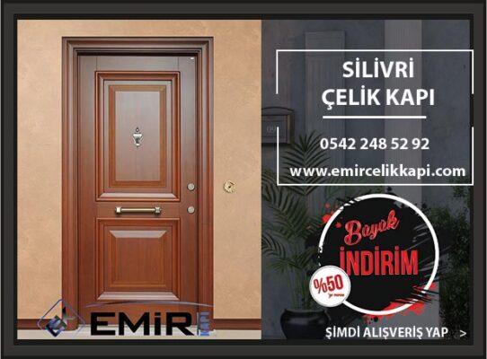 Silivri Çelik Kapı Modelleri Silivri Çelik Kapı Firmaları Silivri Çelik Kapı Fiyatları İndirimli Çelik Kapılar