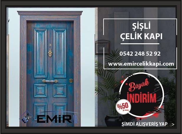 Şişli Çelik Kapı Modelleri Çelik Kapı İndirimleri Şişli Çelik Kapıcı Mecidiyeköy Çelik Kapı