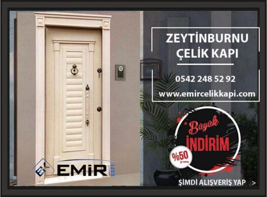 Zeytinburnu Çelik Kapı Modelleri Zeytinburnu Çelik Kapıcı İmalat Satış Emir Çelik Kapı İstanbul