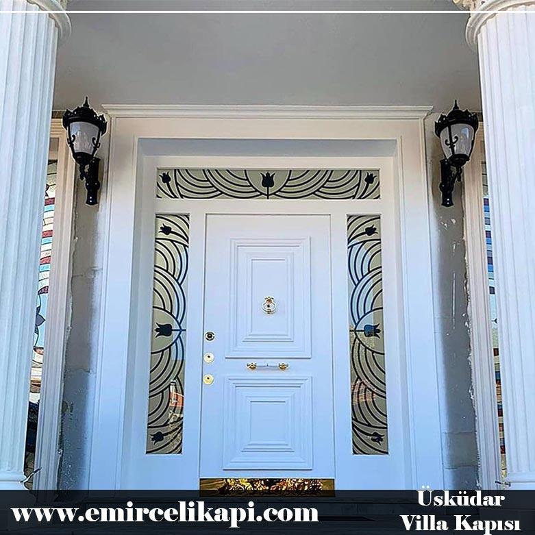 üsküdar villa kapısı,üsküdar villa kapısı modelleri,üsküdar villa kapıları, üsküdar çelik kapı, üsküdar camlı dış kapı, üsküdar villa giriş kapısı, üsküdar villa kapı modelleri, indirimli villa kapıları, villa kapıları üsküdar, beyaz villa kapısı, üsküdar kompozit kapı, kompozit çelik kapı üsküdar, üsküdar çelik villa kapısı