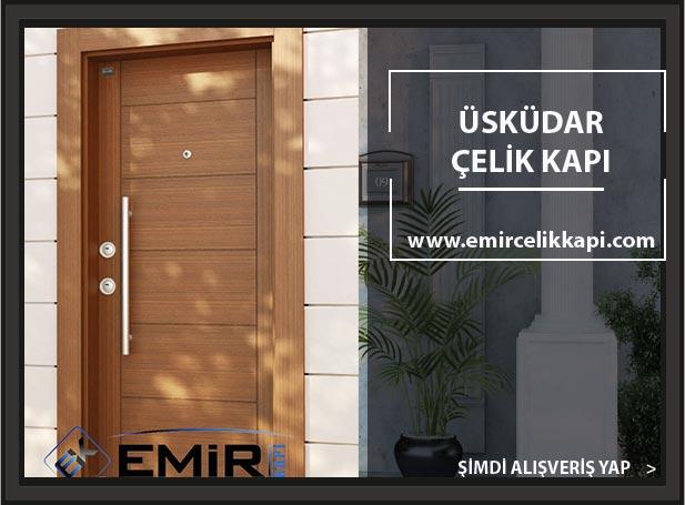 üsküdar çelik kapı modelleri indirimli çelik kapı fiyatları istanbul çelik kapı kampanyalı çelik kapı fiyatları