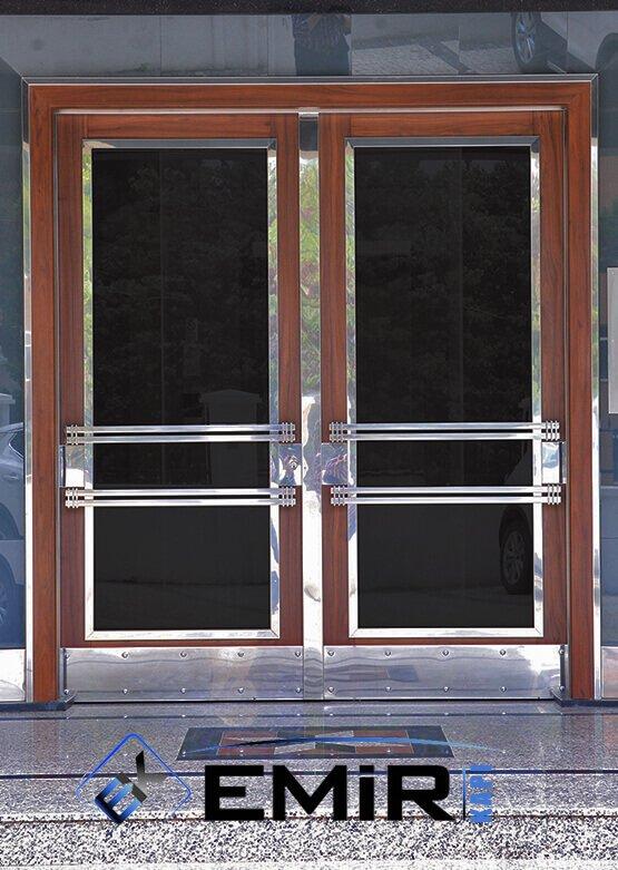 Bahçelievler Bina Kapısı Apartman Giriş Kapısı Modelleri İndirimli Kompozit Bina Kapısı Çelik Kapı Fiyatları
