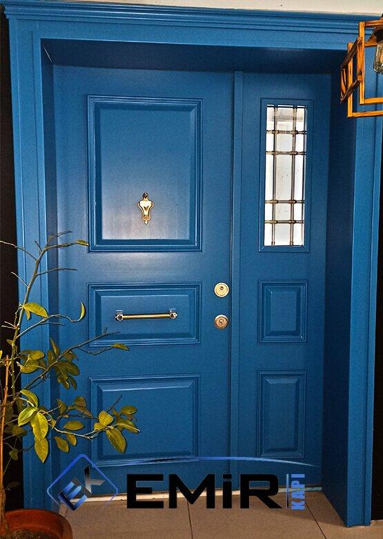 Büyükçekmece Bina Kapısı Apartman Giriş Kapısı Modelleri İndirimli Kompozit Bina Kapısı Çelik Kapı Fiyatları