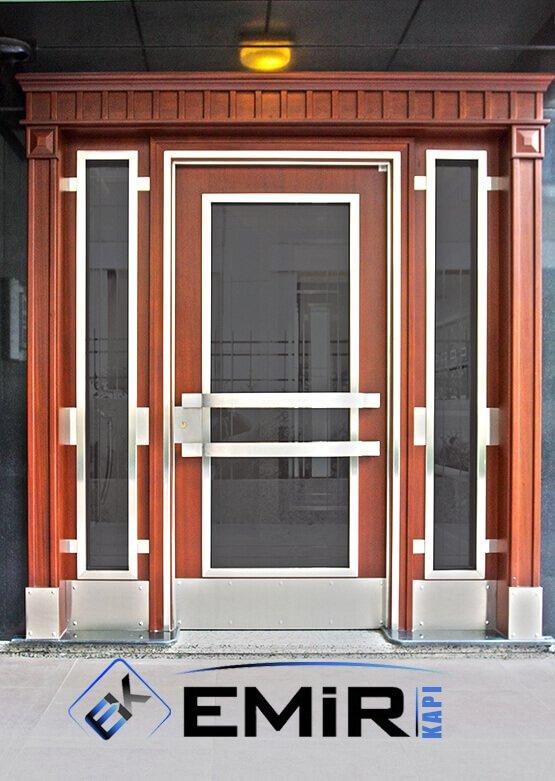 Beylikdüzü Bina Kapısı Apartman Giriş Kapısı Modelleri İndirimli Kompozit Bina Kapısı Çelik Kapı Fiyatları