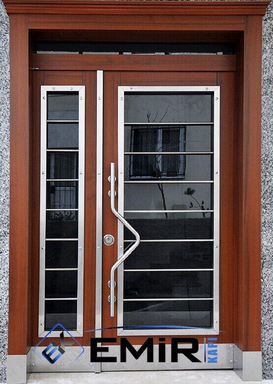 rnavutköy Bina Kapısı Apartman Giriş Kapısı Modelleri İndirimli Kompozit Bina Kapısı Çelik Kapı Fiyatları
