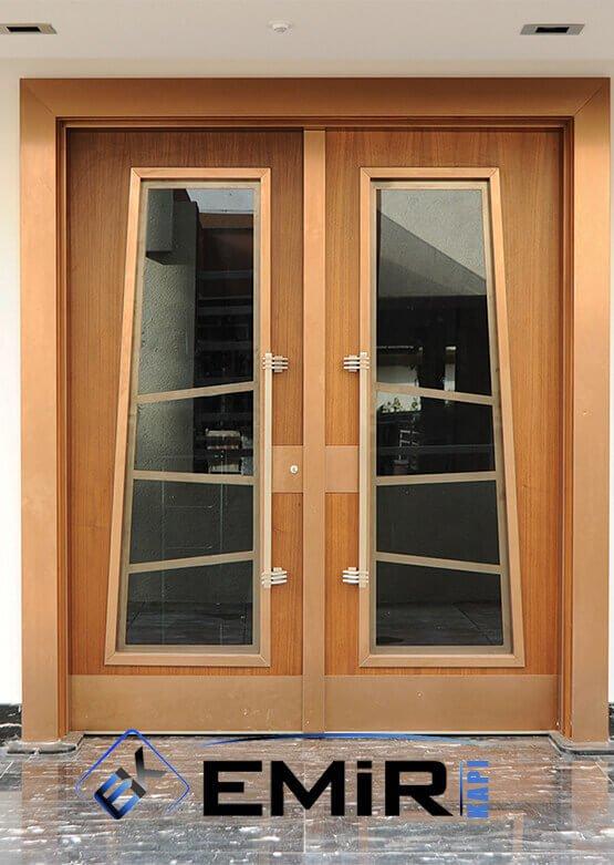 Ataşehir Bina Kapısı İstanbul Apartman Giriş Kapısı Modelleri İndirimli Kompozit Bina Kapısı Çelik Kapı Fiyatları