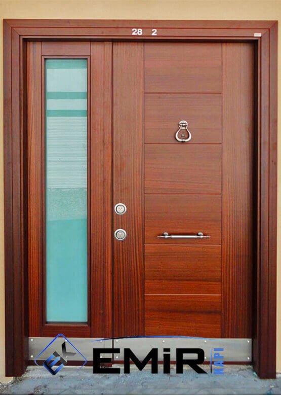Çekmeköy Bina Kapısı İstanbul Apartman Giriş Kapısı Modelleri İndirimli Kompozit Bina Kapısı Çelik Kapı Fiyatları