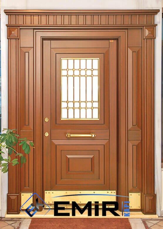 Maltepe Bina Kapısı İstanbul Apartman Giriş Kapısı Modelleri İndirimli Kompozit Bina Kapısı Çelik Kapı Fiyatları