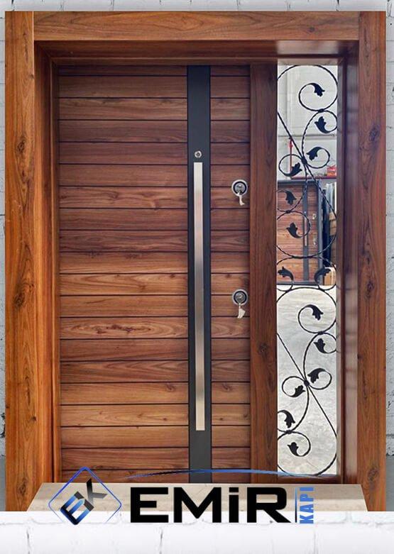 Acıbadem Bina Kapısı İstanbul Apartman Giriş Kapısı Modelleri İndirimli Kompozit Bina Kapısı Çelik Kapı Fiyatları